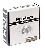 Сигнализация Pandora LX 3257