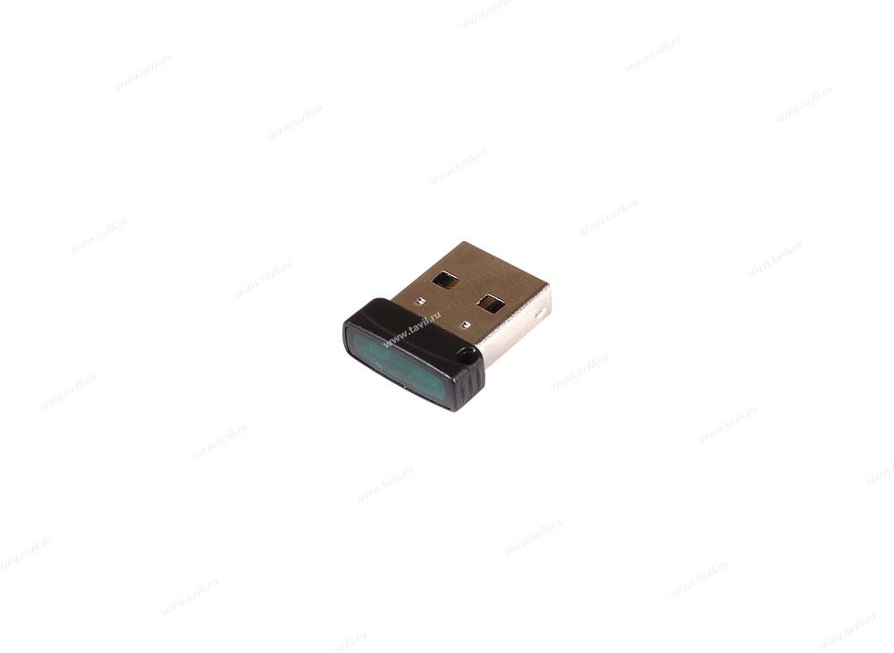 Купить USB ключ для настройки газового оборудования Альфа в интернет-магазине tavil.ru с доставкой по выгодной цене.