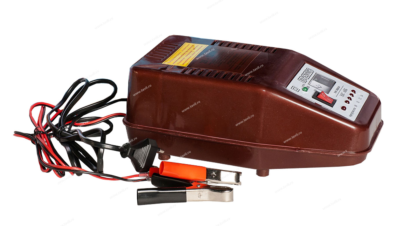 зарядное устройство зу 120м 3 инструкция