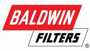 Сепараторы Baldwin DAHL