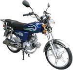 ALPHA синий RC50-C9 A