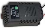 Зарядное устройство Кулон-305 USB
