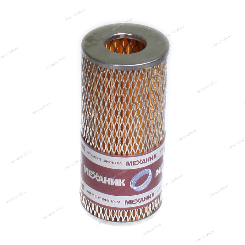 filtr-maslyaniy-402