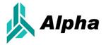 Комплекты впрыска газа Альфа