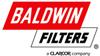 Сепараторы дизельного топлива Baldwin DAHL