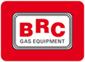 Комплекты впрыска газа BRC