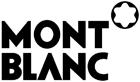 Велокрепления на крышу Mont Blanc