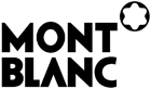 ������������ ��������� �� ������ Mont Blanc