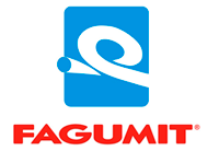 Fagumit (Фагумит)